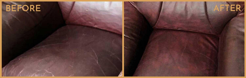 皮沙發 皮沙發保養 皮沙發清潔