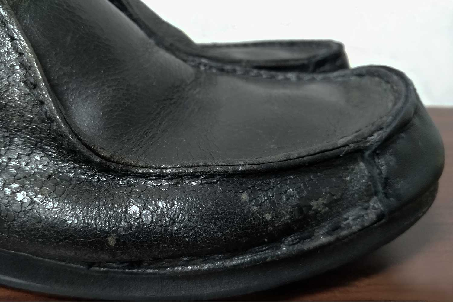 https://leather-pro.com/wp-content/uploads/2018/05/news_shoes_before_1500.jpg