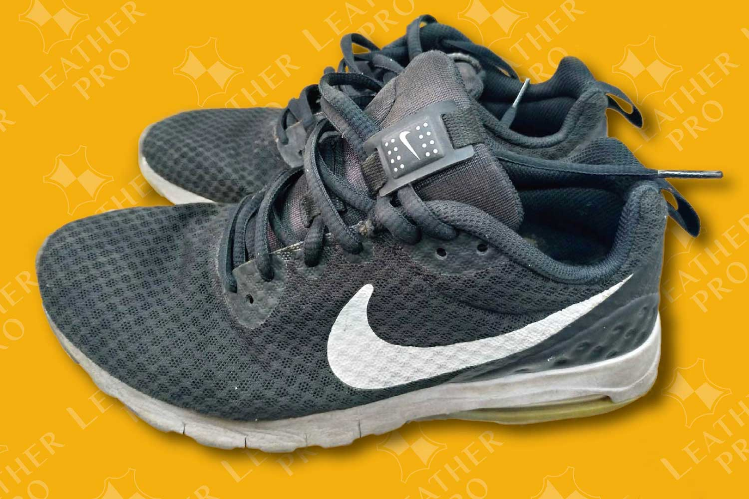 https://leather-pro.com/wp-content/uploads/2019/03/NIKE_shoes_before_1500.jpg