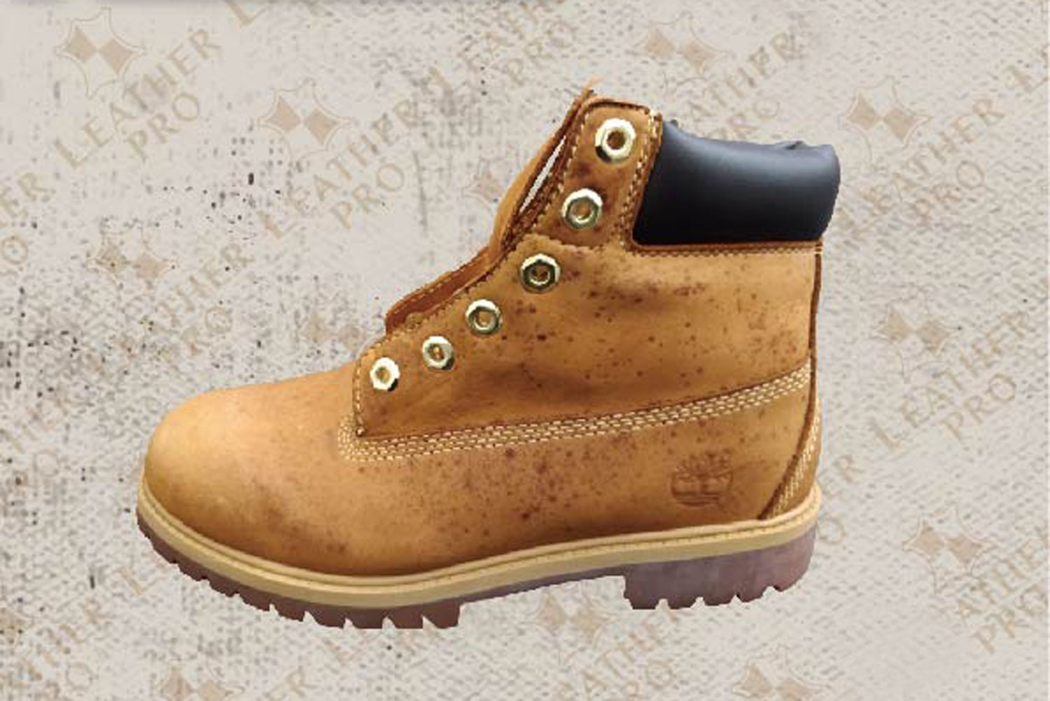 https://leather-pro.com/wp-content/uploads/2019/03/Timberland-hiking-boots_before_1500.jpg